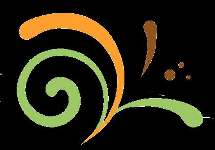 Logo Sophie Lebbrecht